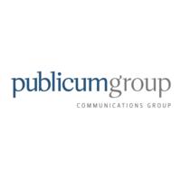 Publicum Group, UAB