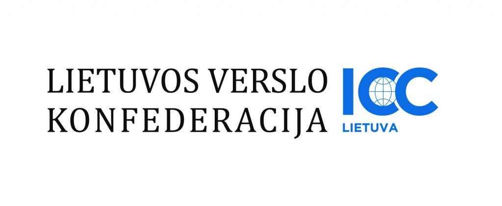 Lietuvos verslo konfederacija